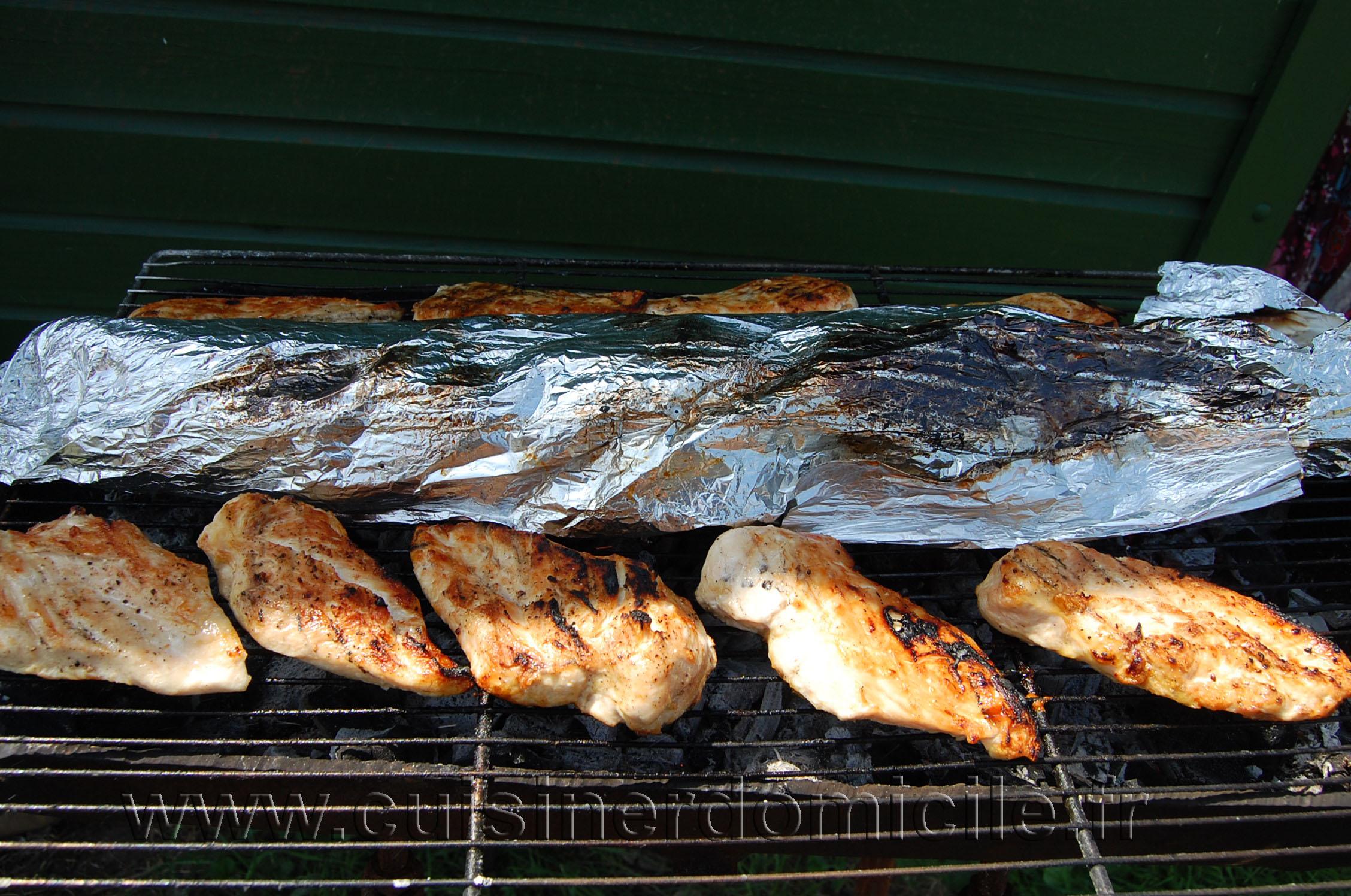Quelques liens utiles - Comment faire griller des sardines ...